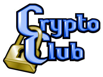 link bitcoin a paypal-hoz bitcoin daytrading